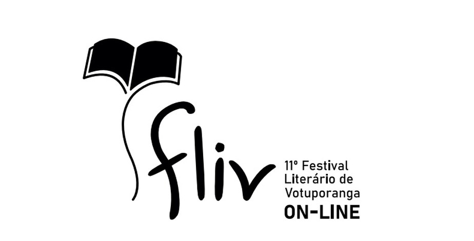 Vem aí! A 11ª edição do Festival Literário de Votuporanga; confira programação