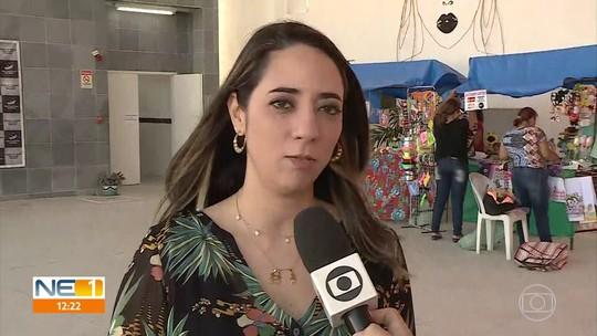Mutirão oferece atendimento para endividados em São Lourenço da Mata
