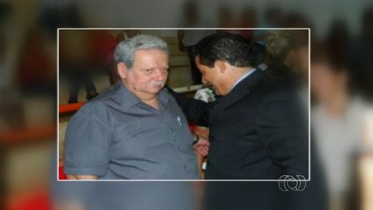 Secretário confessa que matou prefeito e primeira-dama, diz defesa