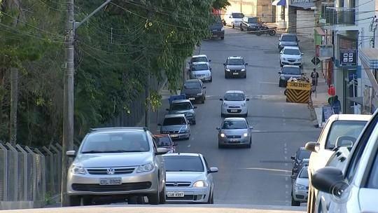 Número de acidentes de trânsito em Boituva aumenta 400% este ano, aponta SSP