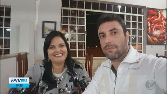 Câmara investiga contratação de estagiário que teria relacionamento com prefeita em Ribeirão Vermelho, MG