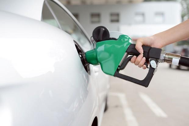 Combustível Gasolina Etanol Posto (Foto: Getty Images)