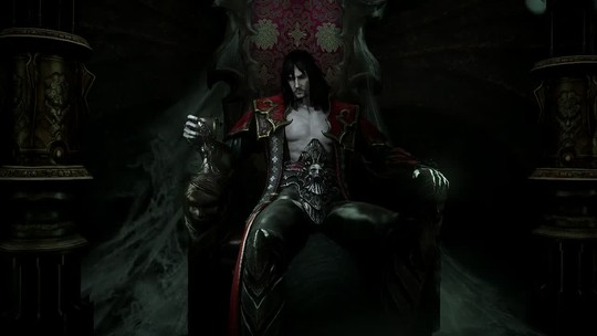 Detonado de Castlevania Lords of Shadow 2: saiba como zerar o famoso game