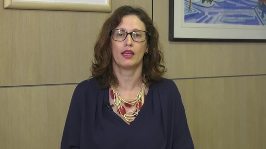 Capes recebe 84 denúncias com suspeitas de mestrados e doutorados irregulares em 2018