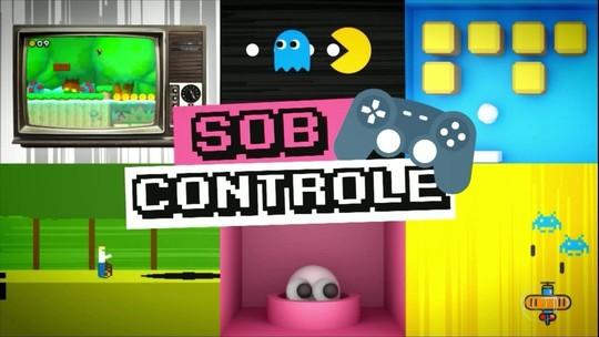 Sob Controle #2: saiba tudo sobre o CBLoL, o Campeonato Brasileiro de League of Legends