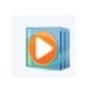 Rádio Chrome FM Music