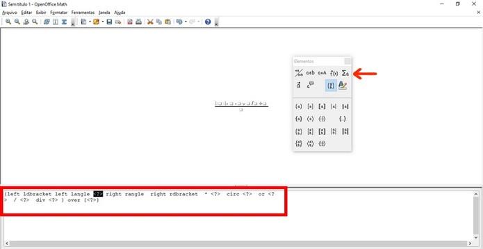 Como usar o OpenOffice, concorrente grátis do Pacote Office