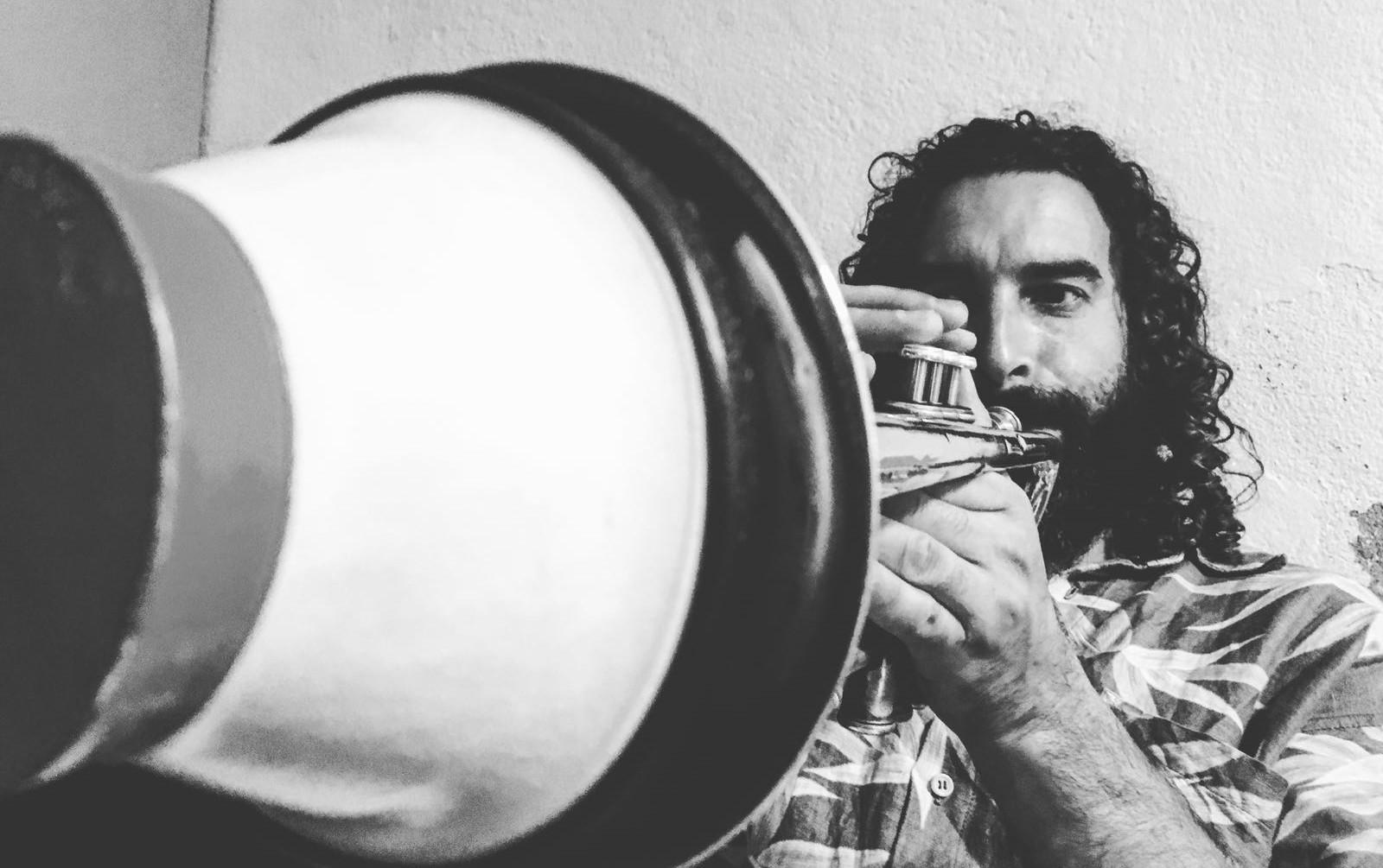 Julián Sánchez faz show no 'Música do Mundo' em João Pessoa, neste sábado - Radio Evangelho Gospel