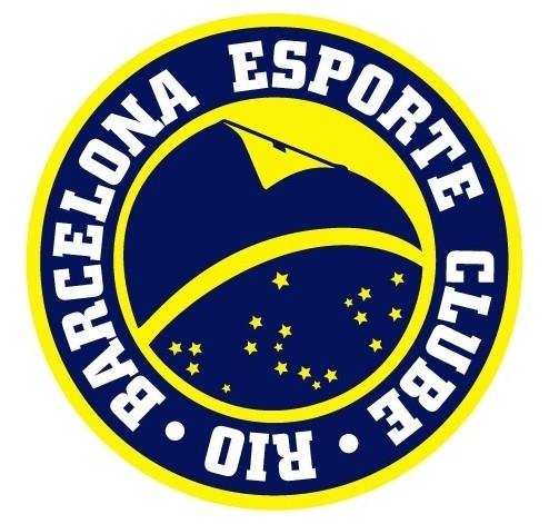 Novo escudo do Barcelona ainda será apreciado em assembleia realizada pelo clube
