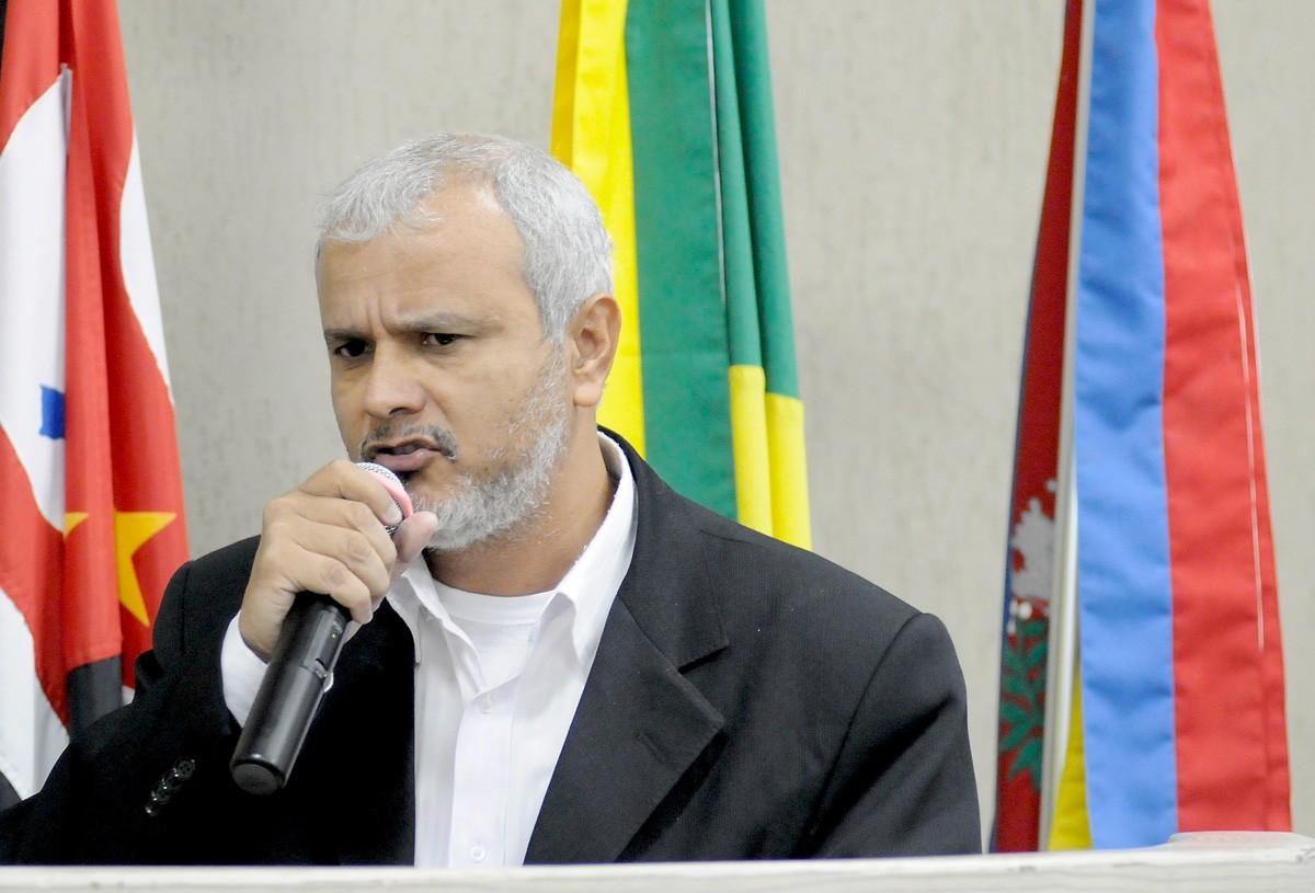 MPE recomenda impugnação da candidatura de Professor Jessé à Prefeitura de Jacupiranga, SP