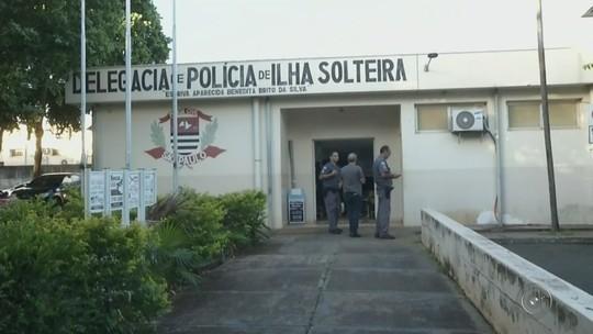Universitária morre esfaqueada em Ilha Solteira; ex-namorado é suspeito do crime