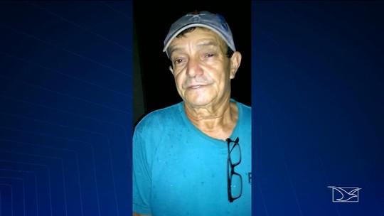 Homem suspeito de abusar de crianças em Goiás é preso no Maranhão