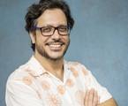 Lucio Mauro Filho | João Cotta/TV Globo