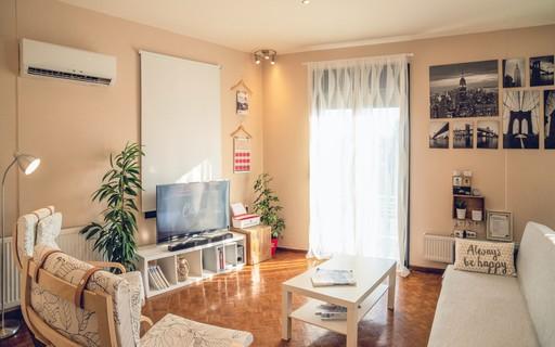 Home staging: a tendência de decoração para aluguel e venda de imóveis