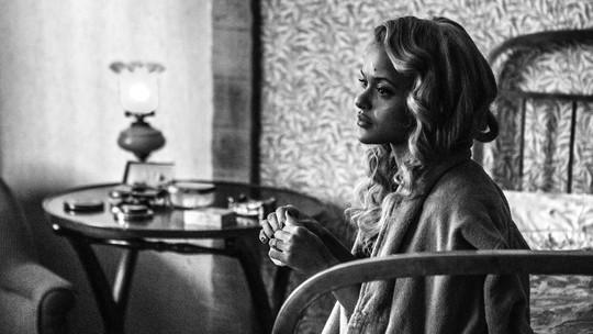 'Se Eu Fechar os Olhos Agora': 8 mistérios que serão esclarecidos no último episódio da minissérie