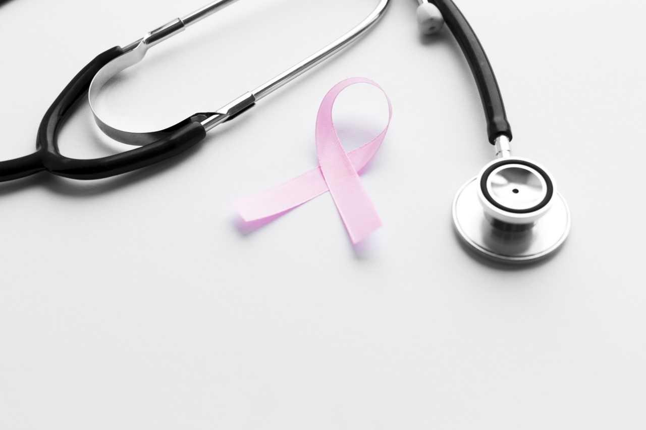 Prefeitura de Maringá realiza exames preventivos gratuitos contra o câncer de mama; veja como fazer