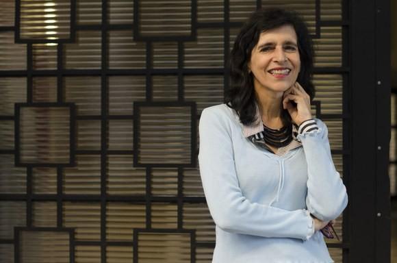 Professora da UFRGS é uma das sete cientistas que contribuem com o mundo em lista da ONU Mulheres
