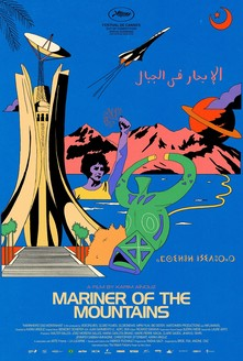 filme Mariner of the Mountains