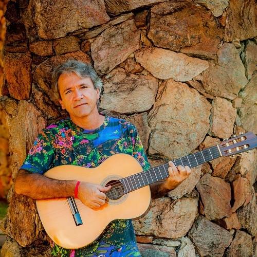 Cantor e compositor Lula Ribeiro faz show em Aracaju  - Noticias