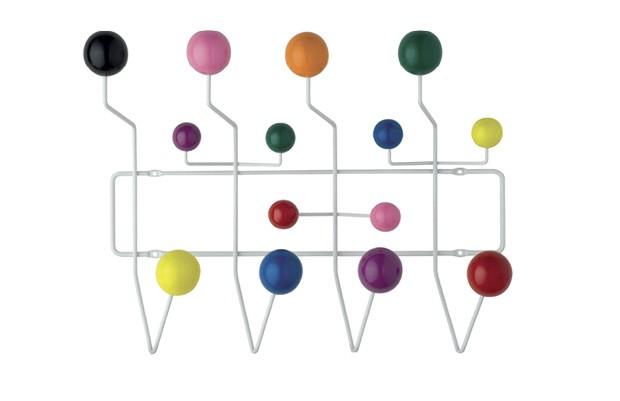 Mimoo toys, R$ 219,60. Mede 37 cm X 48 cm X 13 cm. (Foto: Divulgação)