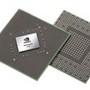 Nvidia Geforce 840M