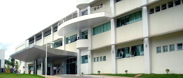 Hospital Universitário abre 82 vagas para residência médica em sete municípios do Norte de MG - Notícias - Plantão Diário