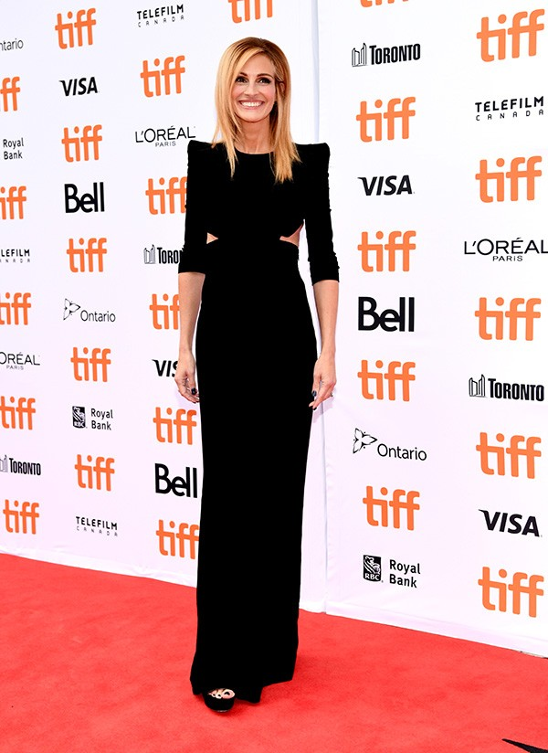 Julia Roberts (Foto: Getty Images)