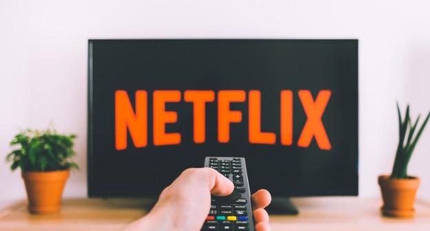 Por que 2 milhões de pessoas ainda recebem DVDs da Netflix por correio