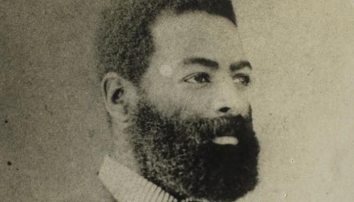 Luiz Gama: data da morte do abolicionista entra no calendário oficial do estado