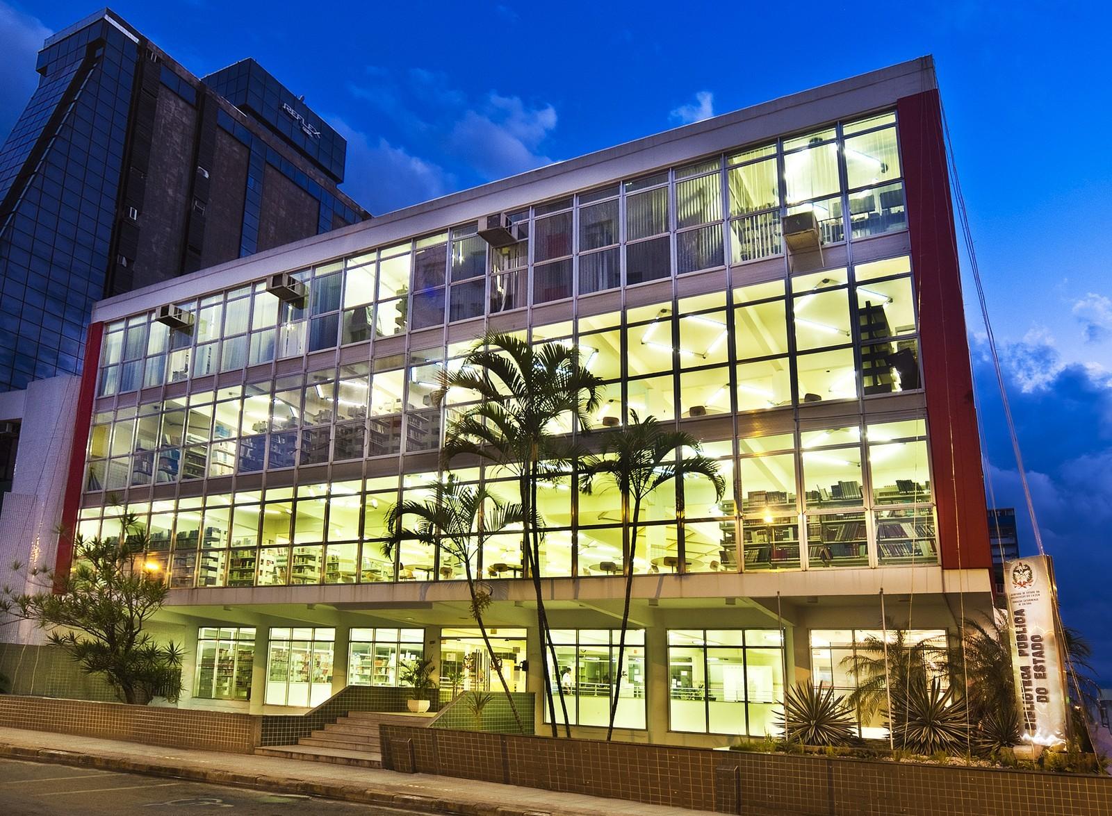 Biblioteca Pública de Santa Catarina abre inscrições para oficina gratuita de arte em Florianópolis - Notícias - Plantão Diário