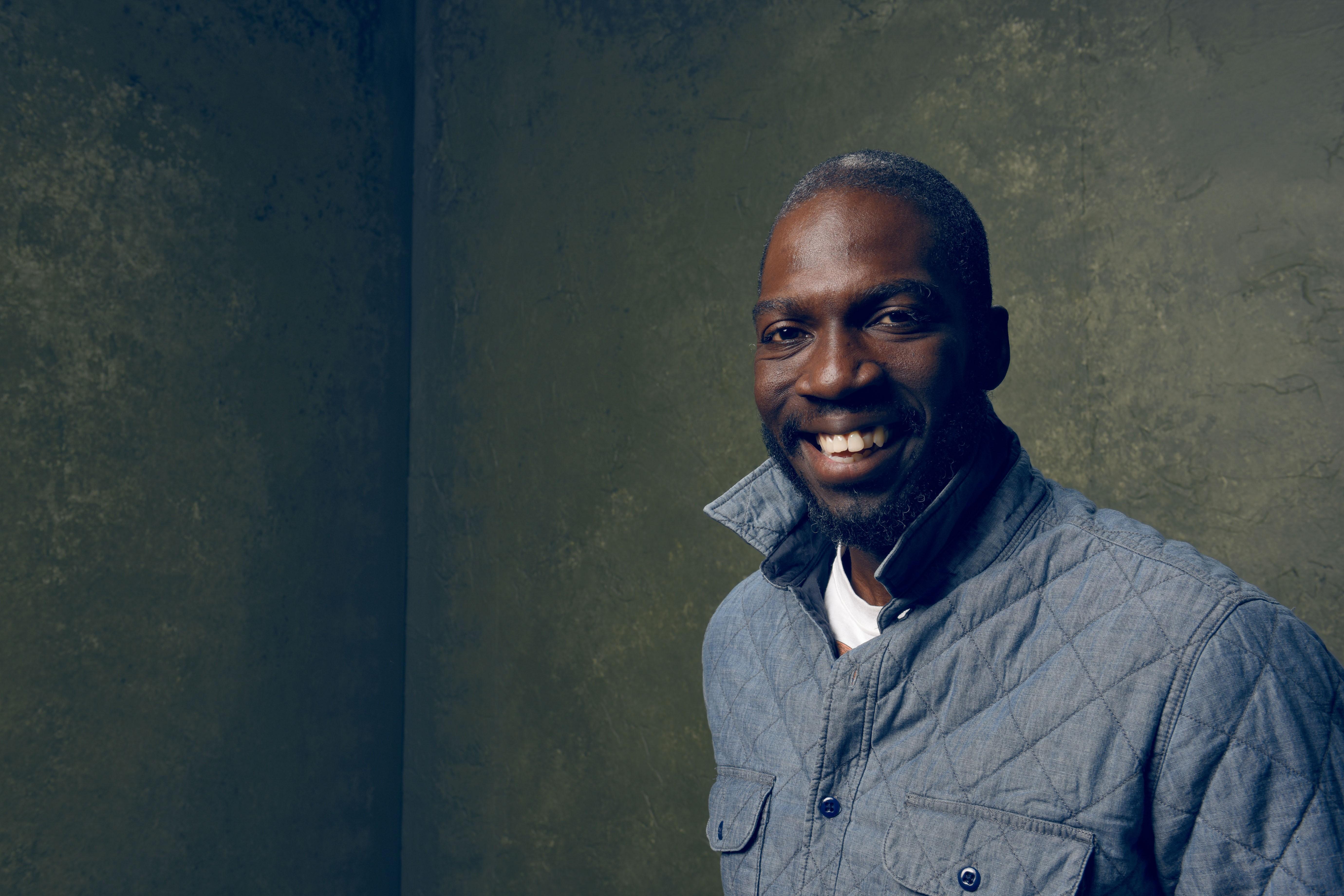 A produção do filme ficará por conta de Rick Famuyiwa, segundo o site Deadline (Foto: Getty Images)
