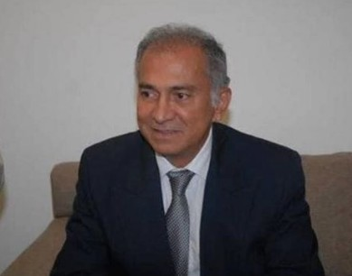 Morre ex-prefeito de Manaus Frank Abrahim, aos 79 anos