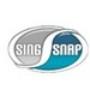 SingSnap