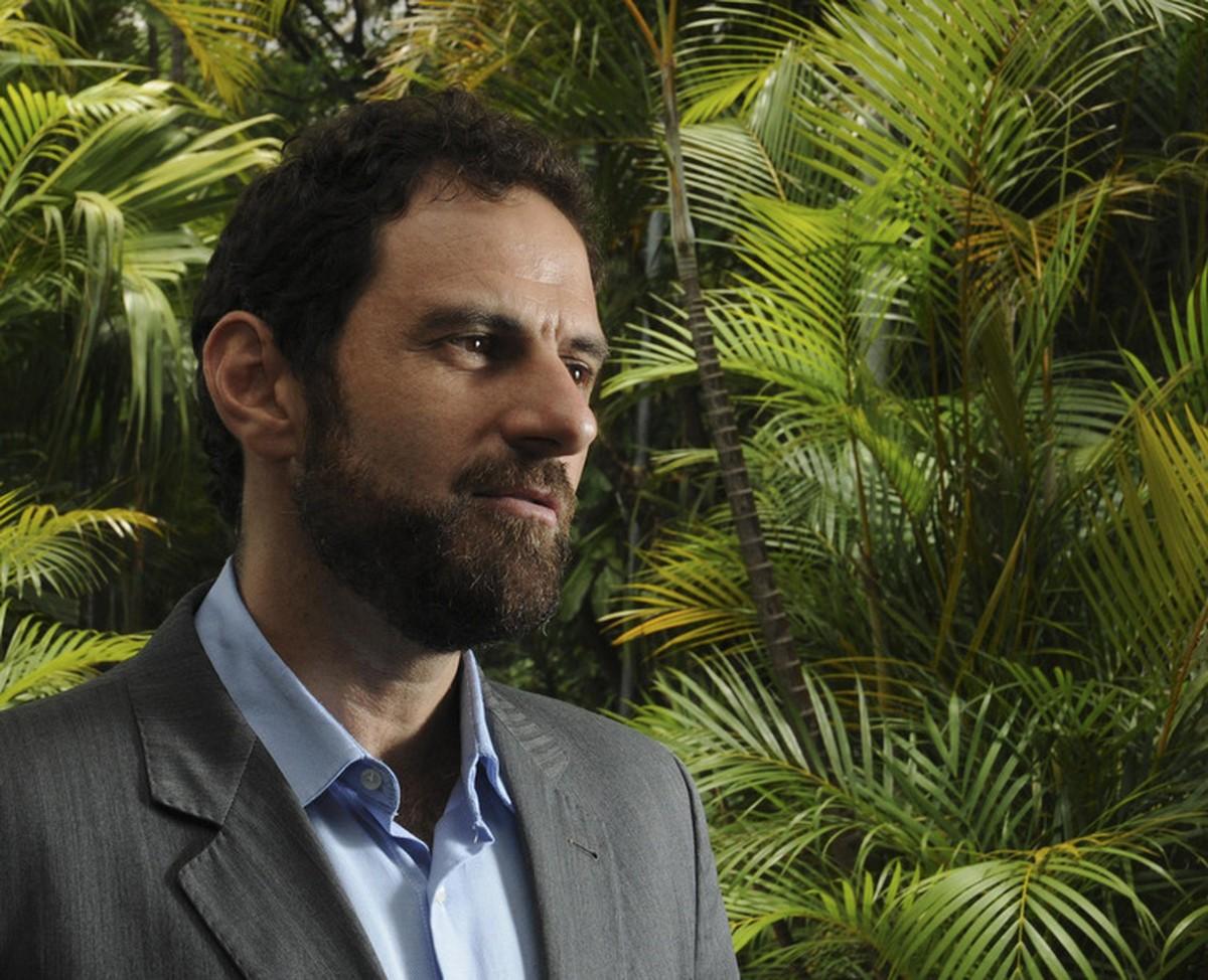 Equipe de Guedes tem terceira baixa em menos de um mês – Valor Econômico