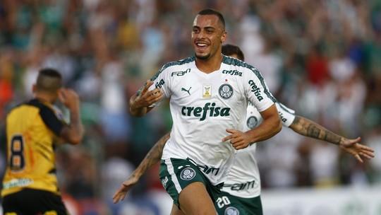 Foto: (THIAGO CALIL/AGIF/ESTADÃO CONTEÚDO)