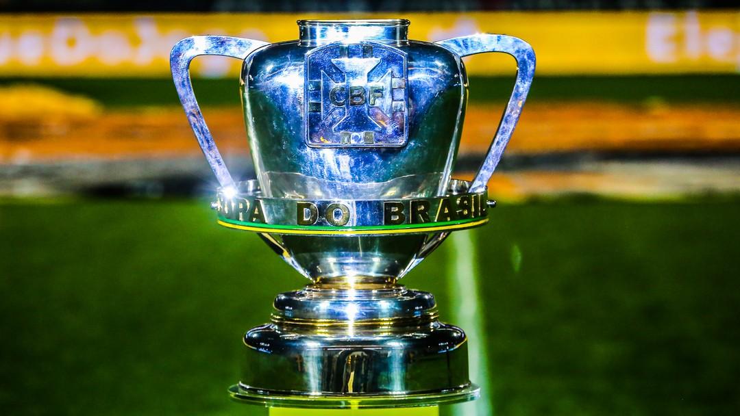 tabela | copa do brasil | ge | copa do brasil | ge