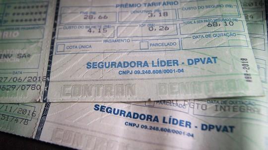 Foto: (Robson Rocha/Agência F8/Estadão Conteúdo)
