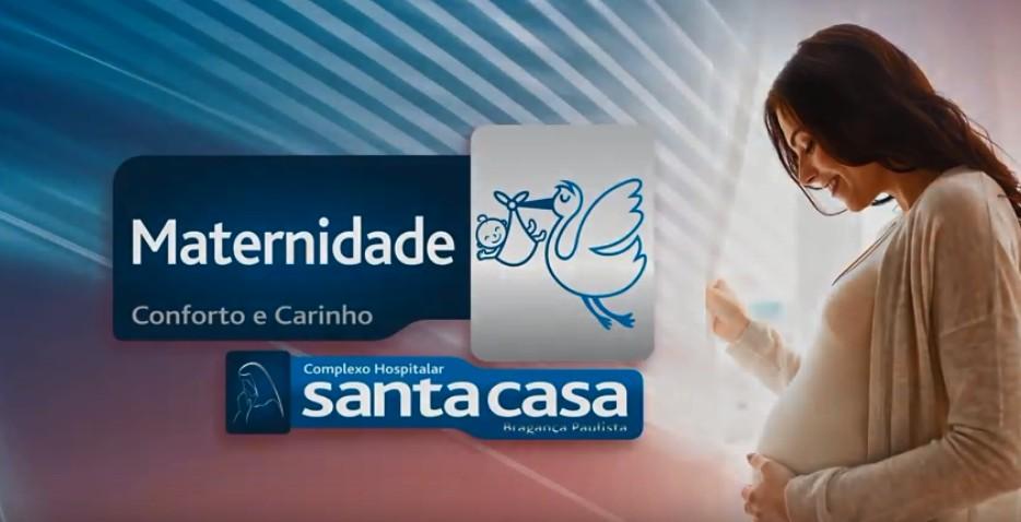 Qual é a melhor maternidade de Bragança Paulista? Veja dicas para mamães - Notícias - Plantão Diário