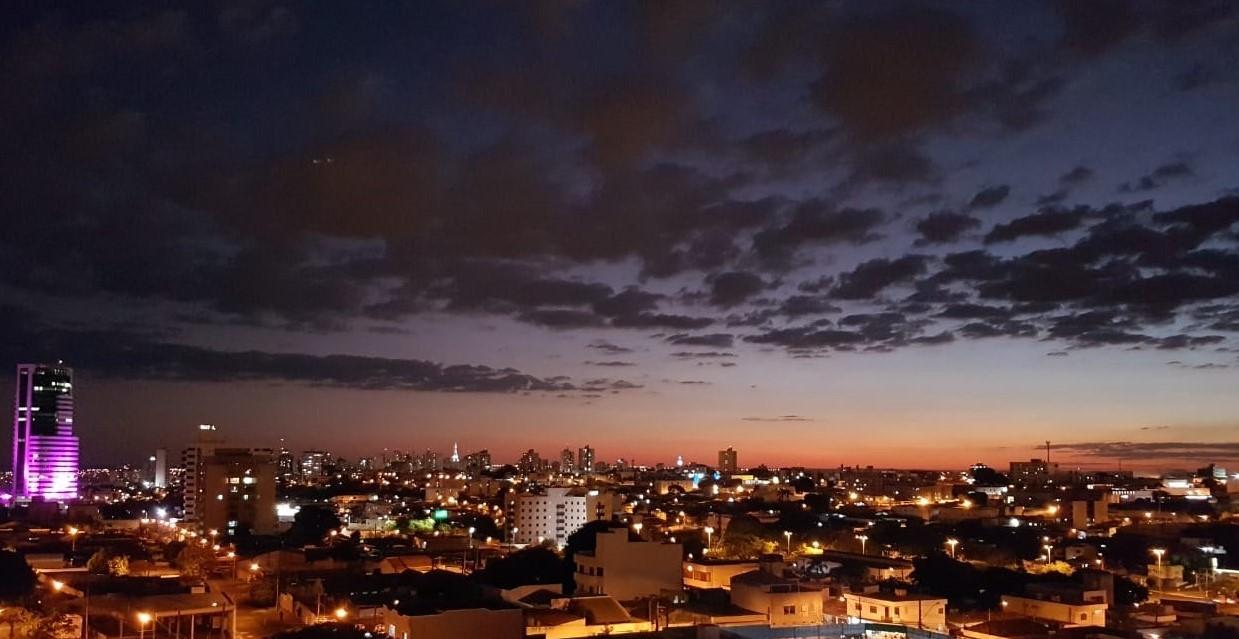 Comitê em Uberlândia prorrogado decreto de restrição de comércios e libera funcionamento de feiras, lanchonetes e lojas de conveniência