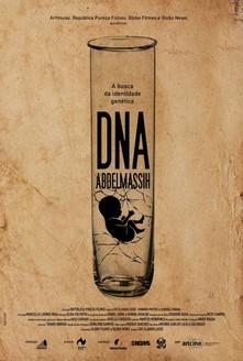 filme DNA Abdelmassih