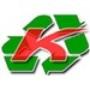K-Nitro.Net 5.1