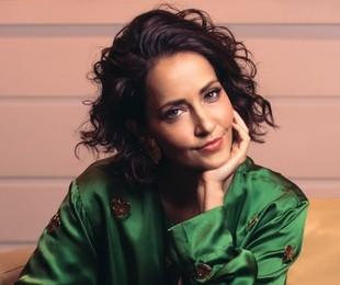 Maytê Piragibe é atriz e criadora do documentário 'Mise En Scène - A Artesania Do Artista' | Lucas Henrique