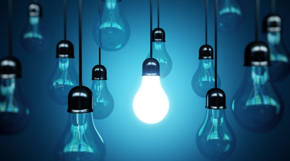 inovação_ideias_insight (Foto: Shutterstock)