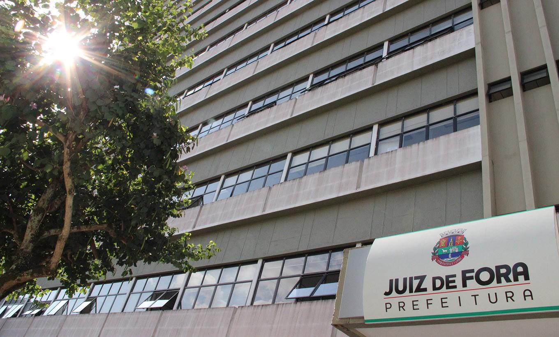 Câmara aprova reajuste para servidores da Prefeitura de Juiz de Fora em 2018