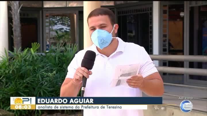VÍDEOS: Bom Dia Piauí de segunda-feira, 6 de julho de 2020