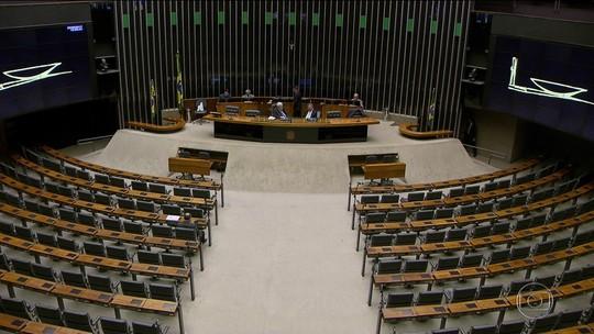 Maia diz que votação da denúncia contra Temer e ministros não deve ser fatiada
