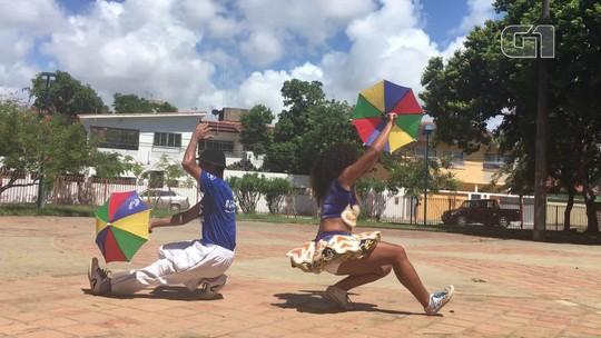 Prévias no Grande Recife: último fim de semana tem Cláudia Leitte, Daniela Mercury e Ivete Sangalo