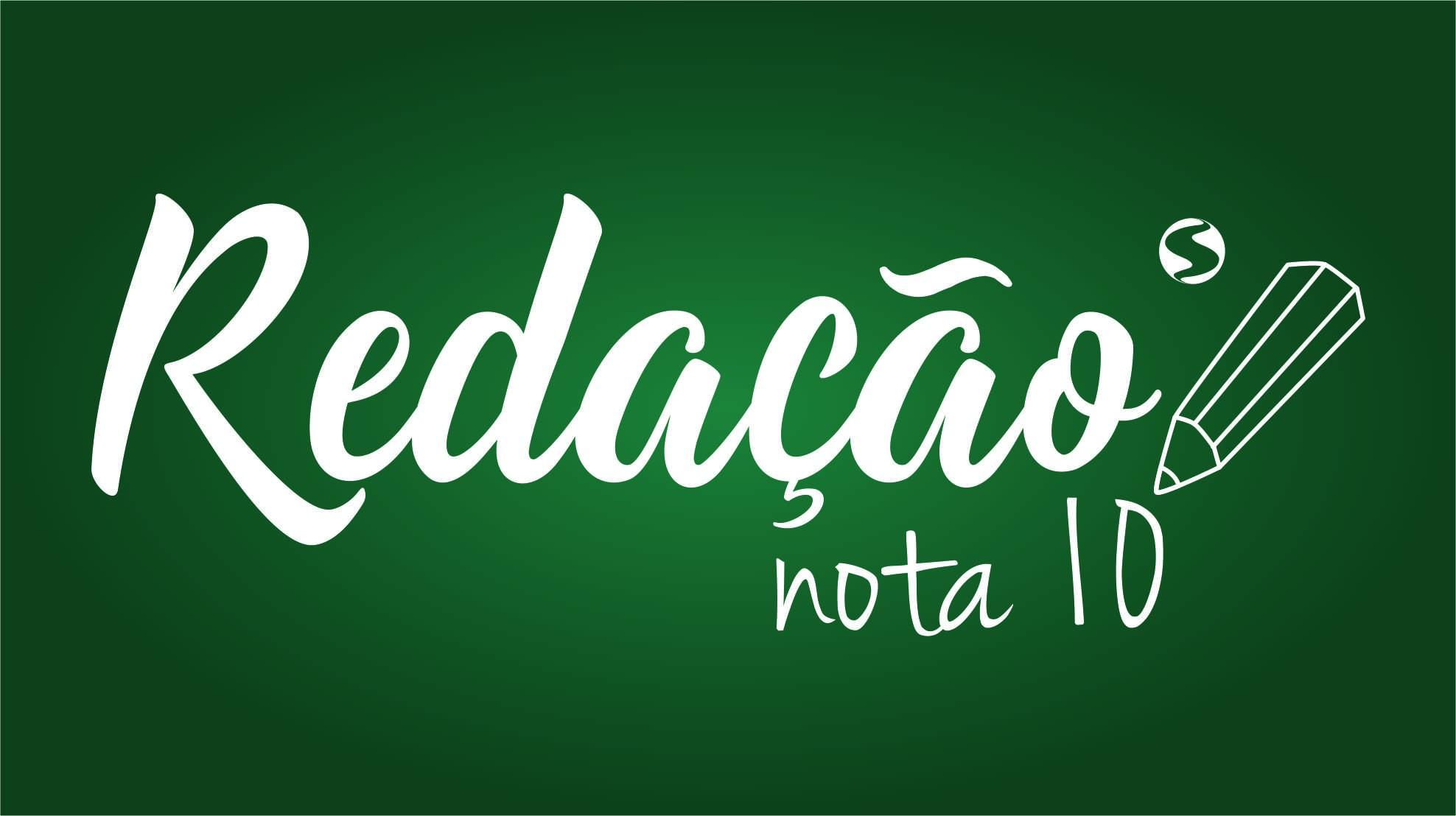 Banca de avaliação do 'Redação Nota 10' vai escolher os finalistas nesta quinta-feira - Notícias - Plantão Diário