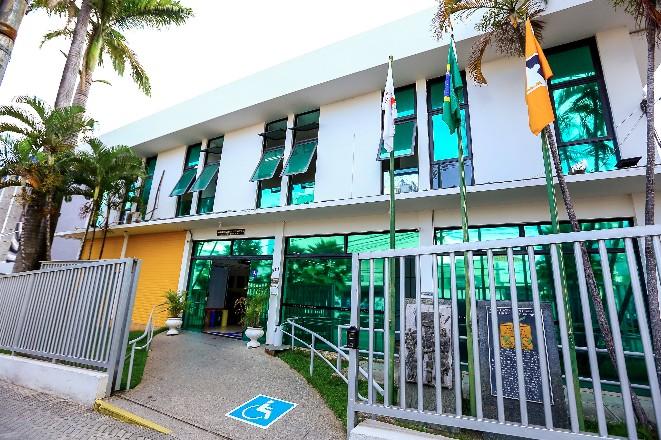 Coronavírus: Funcionamento interno da Câmara em Divinópolis será retomado na próxima semana