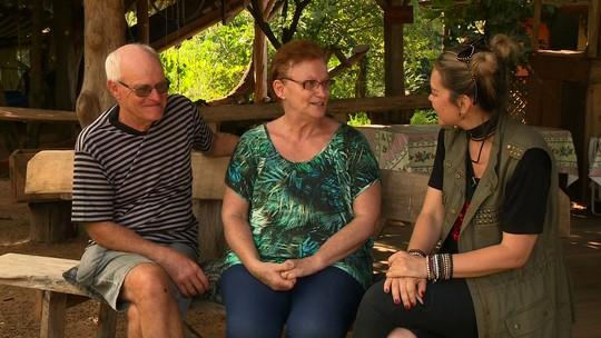 Casa da Atafona: roteiro turístico para quem busca lazer e sossego no Vale do Caí